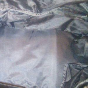 Ed Hardy Bags - Men's Ed Hardy carry on bag